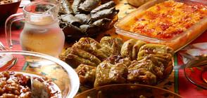 Пет ястия, която всяка българка трябва да може да готви