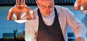 """Шеф Манчев преобразява ресторант в сърцето на Родопите в """"Кошмари в кухнята"""""""