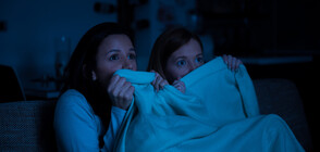 Кой е най-страшният филм на ужасите?