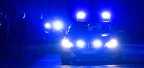 Задържаха издирван за убийство ислямист в Германия