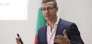 Шефът на БНР оттегли оставката си