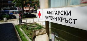 БЧК подновява работата на Националния чат за психологическа помощ