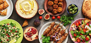 ХРАНИТЕЛНИ АНТИДВОЙКИ: Не яжте тези продукти заедно!