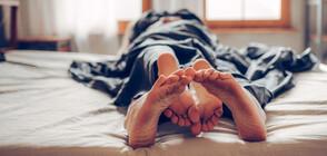 Учени откриха кое способства по-качествения секс