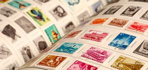 В Австрия отпечатаха марка върху тоалетна хартия (СНИМКА)