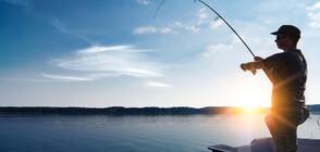 """Риболовци обявиха война на бракониерите в язовир """"Копринка"""""""
