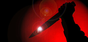 14-годишен уби с нож 13-годишно момиче