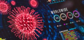 Русия затяга мерките в борбата с коронавируса