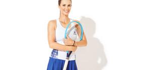 Цвети Пиронкова повежда звезден отбор посланици на Sofia Open 2020 (ВИДЕО)
