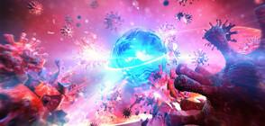 Нов пик на заразени, очакват близо 70 000 с COVID-19 през ноември (ОБЗОР)