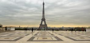 КРИЗАТА С КАРИКАТУРИТЕ НА МОХАМЕД: Не стихват протестите срещу Еманюел Макрон и Франция