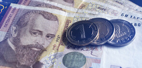 НОИ обяви колко е средният осигурителен доход за февруари