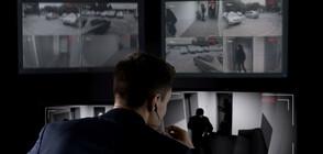 Тунис разследва терориста от Ница