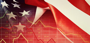 Как се отразява пандемията на икономиката на САЩ?