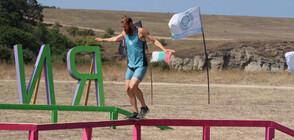 """Александър напусна """"Игри на волята: България"""" след неочакван обрат"""