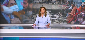 Новините на NOVA (31.10.2020 - обедна)