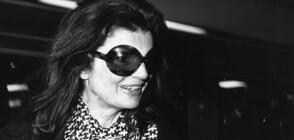 Историята на годежния пръстен на Джаки Кенеди (ГАЛЕРИЯ)