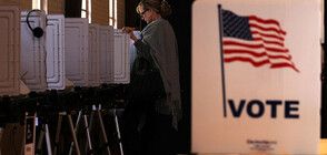 РЕШАВАЩИ ИЗБОРИ В САЩ : Очакванията на американците преди официалния резултат
