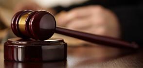 Съдът гледа жалбата за насилие над майката, обвинена в убийството на децата си