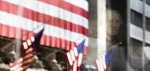 ВОТЪТ В САЩ: Продължава броенето на бюлетините