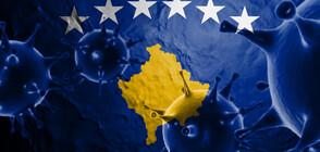 Вьоса Османи е новият президент на Косово