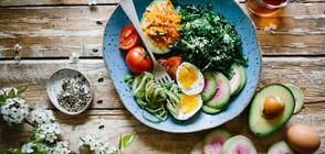 Нисковъглехидратните храни: Кои са те и в кои диети влизат?