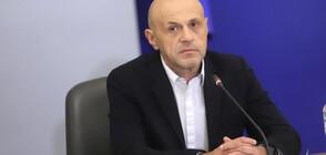 Дончев: Готвим нова подкрепа за бизнеса от поне 170 млн. лева