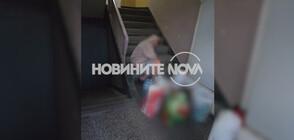 СЛЕД СМЪРТТА НА ПАЦИЕНТИ: Уволняват петима служители на болницата в Пловдив