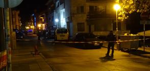 Оставиха в ареста майката, обвинена в убийството на двете й деца
