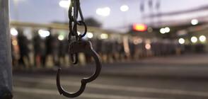Ден на траур в Сандански след убийството на две малки деца