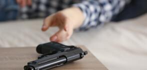 Млад полицай се самоуби във Варна