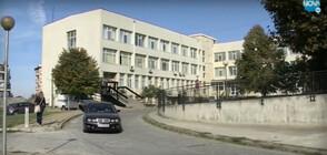 ДОБРОВОЛЦИ В ПОМОРИЕ: Адвокат, хотелиери и ресторантьори в помощ на медиците