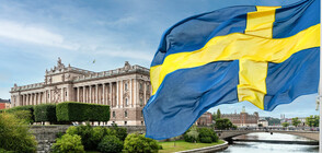 Швеция призовава Иран да отмени екзекуцията на медицински изследовател