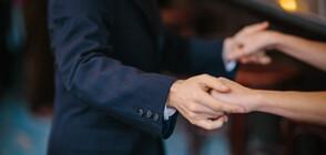 Тайна еврейска сватба с над 7000 гости без маски втрещи Ню Йорк (ВИДЕО)