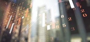 Финансовите пазари в САЩ с рекордни нива