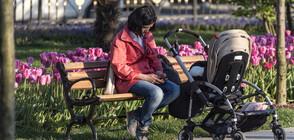 От 2021: По-големи данъчни облекчения за семействата с деца