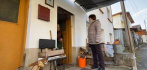 Изтича срокът на патронажната грижа в домашна среда