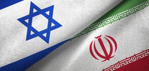 Техеран обвини Израел за убийството на ядрен физик