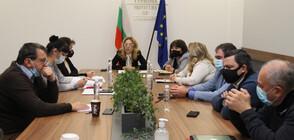 Договориха още 50 млн. лева помощ за туроператорите