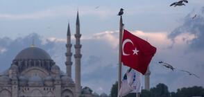 Турция с нови и по-строги мерки срещу COVID-19