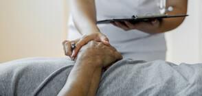 29-годишен мъж е сред жертвите на коронавируса