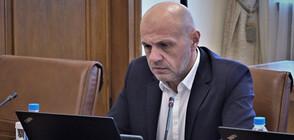 През 2021 г. България ще разполага с допълнителни 804 млн. лв. за борба с пандемията