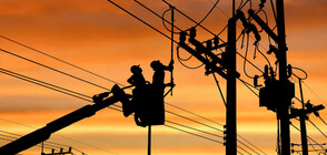 """БФИЕК сигнализира за """"екстремни ценови равнища"""" на енергийната борса"""