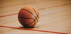 НБА обяви 48 положителни проби за COVID-19 на играчи
