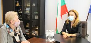 Министър Николова: Балнео- и СПА туризмът могат да бъдат силен стимул за отрасъла