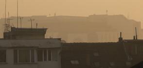 България отива на съд заради мръсния въздух