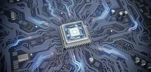 Създадоха квантов компютър, 10 милиарда пъти по-бърз от най-мощния досега