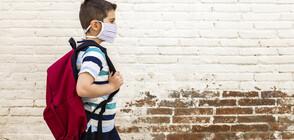 Как в училищата и детските градини се готвят за завръщането на децата?