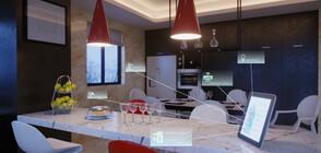Сомфи – иновативни продукти и умни решения за твоя дом