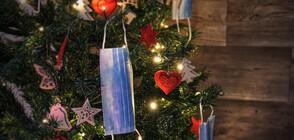 36 млн. загуби за туризма за Коледа и Нова година